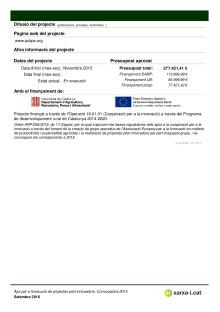 Enviat_Fitxa-inicial-exec.-proj.-pilot-GO_46_GRUP-GEPORK-003