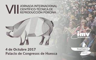 foto-web-jornada-201740248