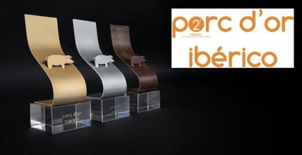 1526544645-porc-dor-iberico-2018-1