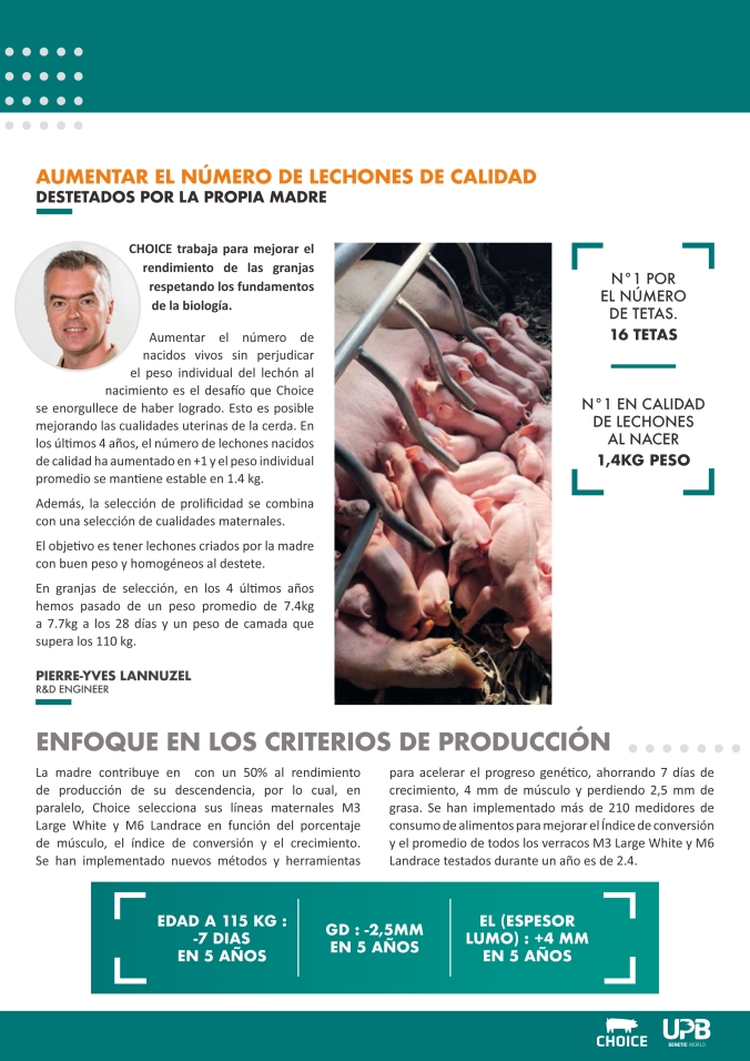 Noticias UPB - CHOICE - ES - Julio 2019-2