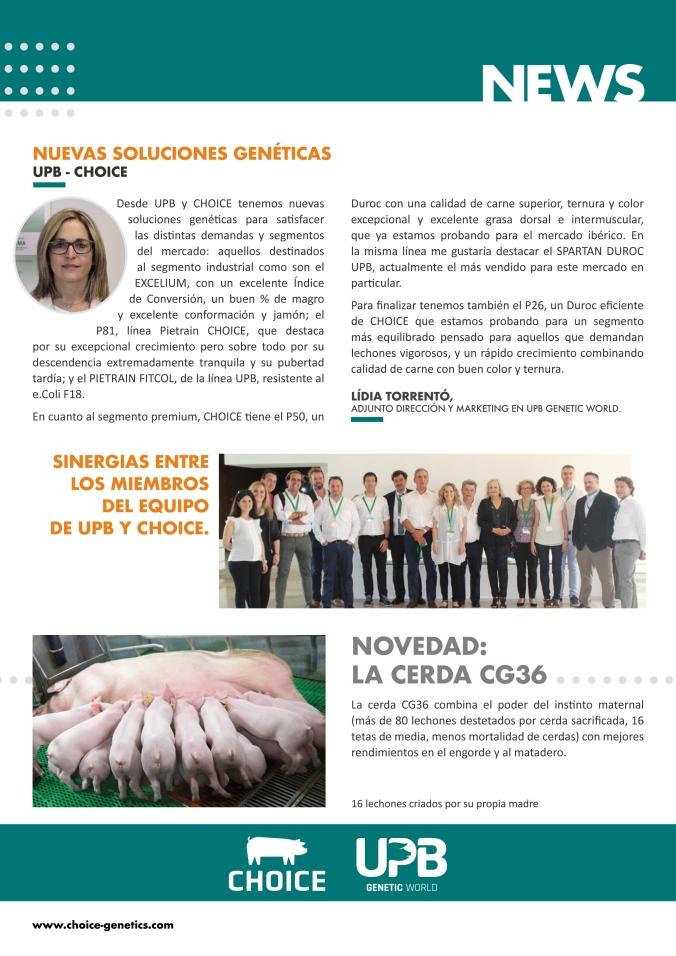 Noticias UPB - CHOICE - ES - Julio 2019-4